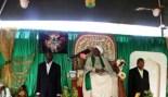 Nigeria Ghadeer 0