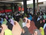 Kano Nigeria Arbaeed