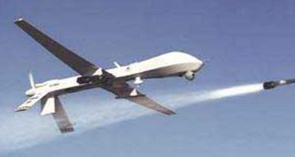 http://jafrianews.files.wordpress.com/2011/04/drone-attack.jpg