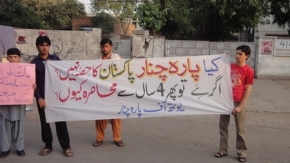 youth-of-parachinar-protesting-against-violence
