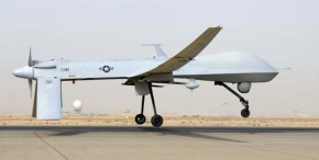To match Special Report USA-PAKISTAN/DRONES