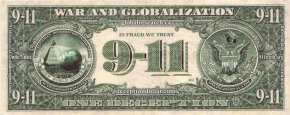 US Dollar Deception