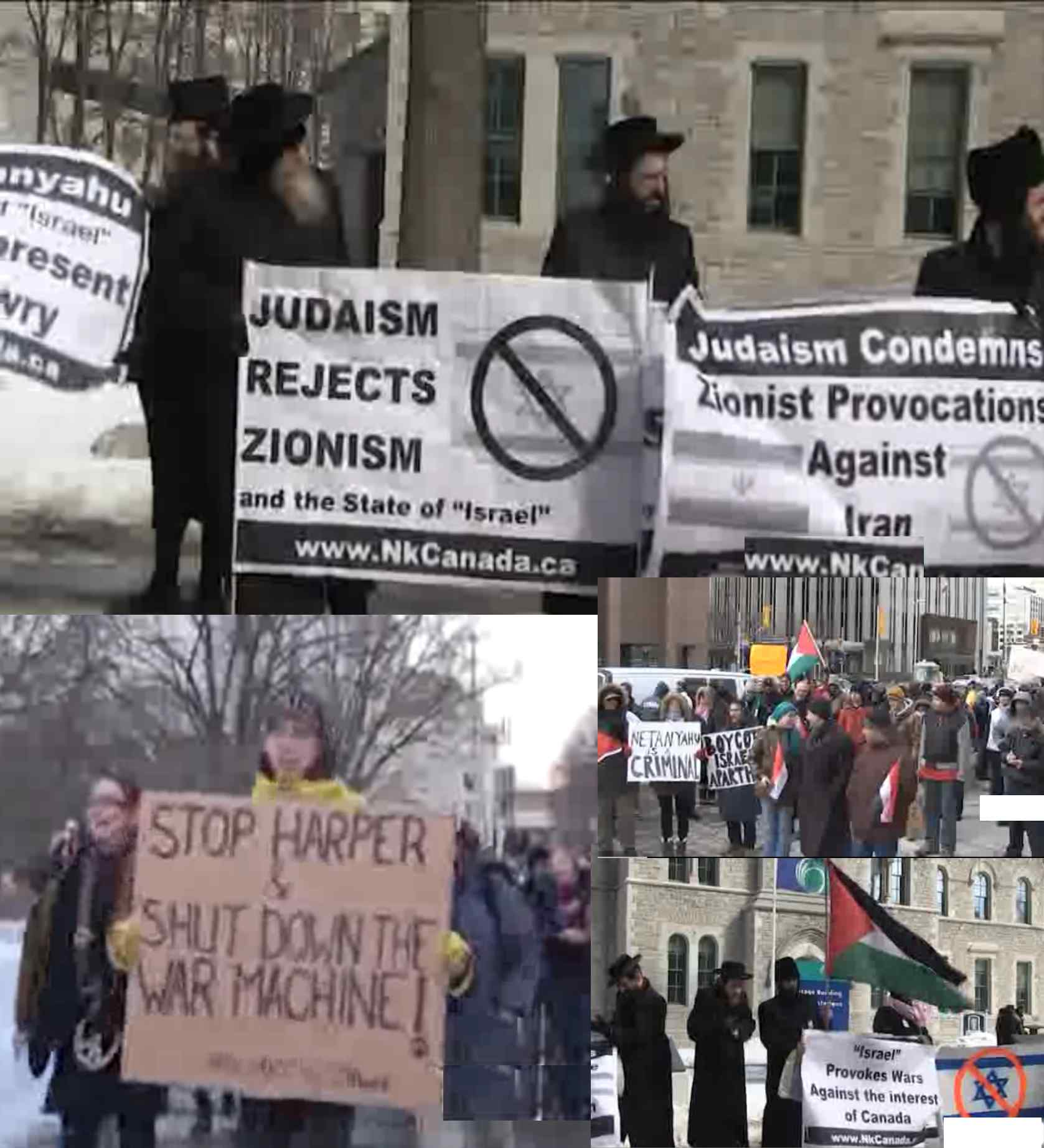 essay jewish organization terrorist The poisonous mushroom 1 how to identify a jew 2 how the jews came to   jews they are and jews they remain  the terror of children in every country   the pimpfs of the hitler boys' organisation are proud of their black uniform.