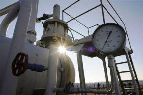 Egypt terminates Gas Supply Deal to Israel