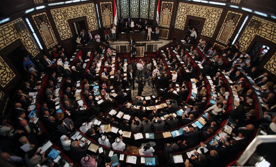 newly-elected-syrian-parliament-24-may-20121.jpg