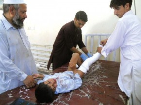 14-of-a-family-die-in-orakzai-van-blast