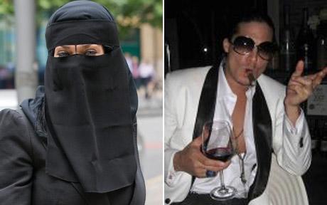 Sara saudi arabia