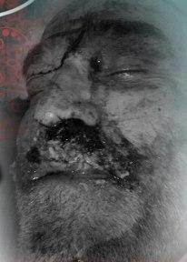 Shaheed Hassan Mohsin so Mohsin , 28 Nov 2012 , Karachi