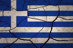 Greek Bickering Economy