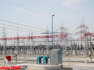 Iran an Electricity Exporter