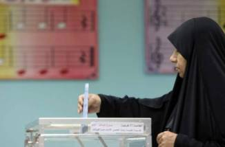 Kuwaiti Shiites Win Big in Elections 2012