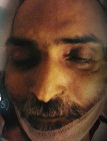 Shaheed Kashif Imam , 04 Dec 2012 , Karachi