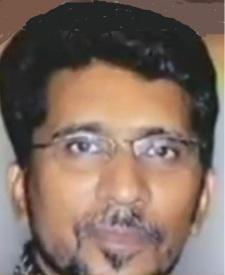 Shaheed Nazar Abbas , 30 Nov 2012 , Karachi, a