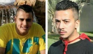 Turki bin Faisal Al Saud Killed Adel Muhmmad