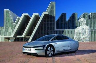 VW XLI c