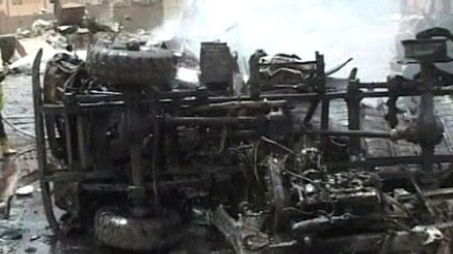 Car-bomb-attack-jolts-Syria's-Deir-al-Zour