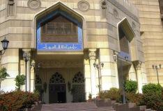 Al Azhar College , Aussit