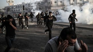 Bahraini-court-sentences-17-anti-regime-protesters-to-15-years