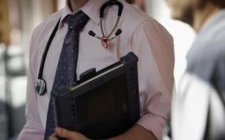 Brazil Needs Doctors