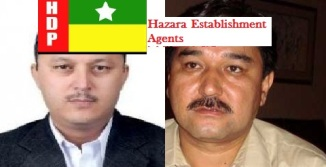 ISI Agents Disintegrating Shia Nation
