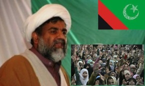 MWM fields candidates for Election 2013