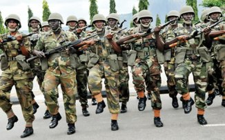 Nigeria Imposes Emergency in area Hit by wahabi BOKO Haram Insurgents
