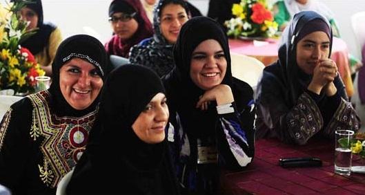 18_02_12-jm_gye_encuentro-de-mujeres_musulmana