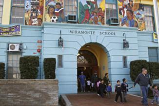 Miramonte Elementar7