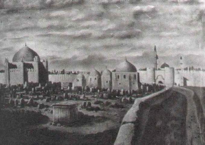 Janat Ul Baqi In Original