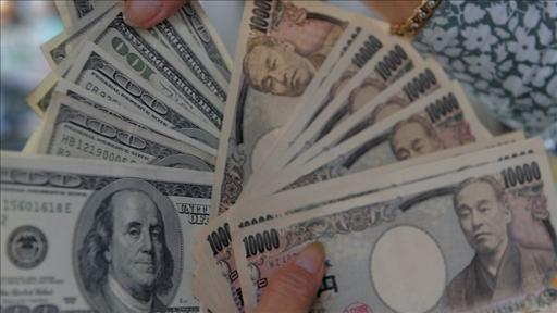Japan's Rising Debt