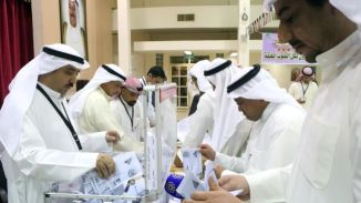 Kuwait's Parliamentary Elections 2013 a