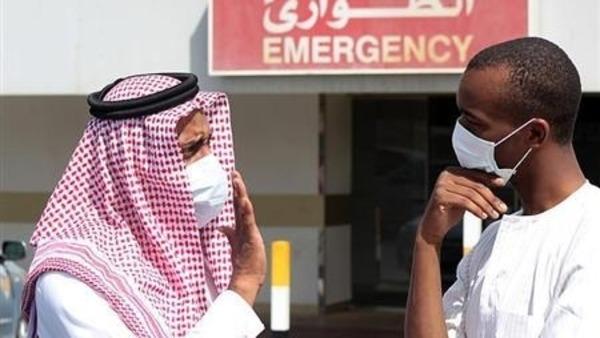 MERS Virus Kills 47 Saudis