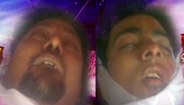Shaheed Manzoor Husssain , Haiider Ali , Rahim Yar Khan , 02 Aug ,2013