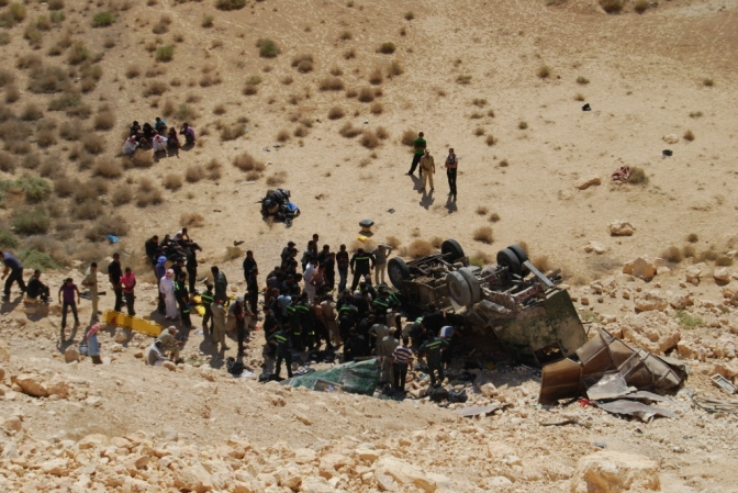 Shrines Destroyed By Takfiri Terrorist in Sinai , Egypt