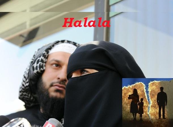 Halala Centers in UK