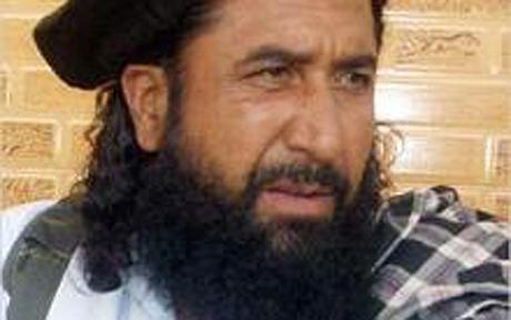 Pakistan set to release Taliban NO. 2  Mullah Abdul Ghani Bradar