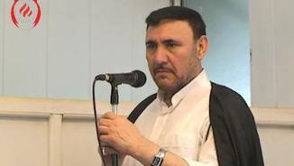 Turkish Shia cleric, Selahattin Ozgunduz