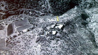 US Surveillance of Pakistan's Atomic Program