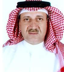 Consul General of Bahrain Mohammed Abdulaziz Al Khaja @ Bombay