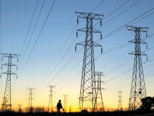 Iran to supply 1000MW to Pakistan