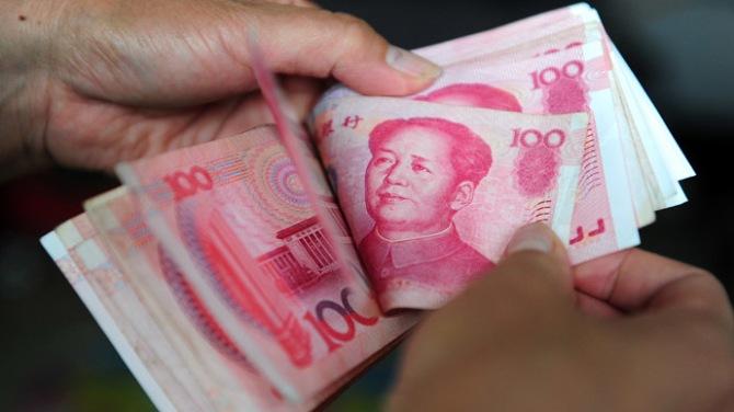 Yuan acheiving Heights