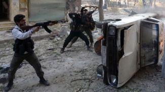 Saudi Wahabi Terrorist linked Al Qaeda