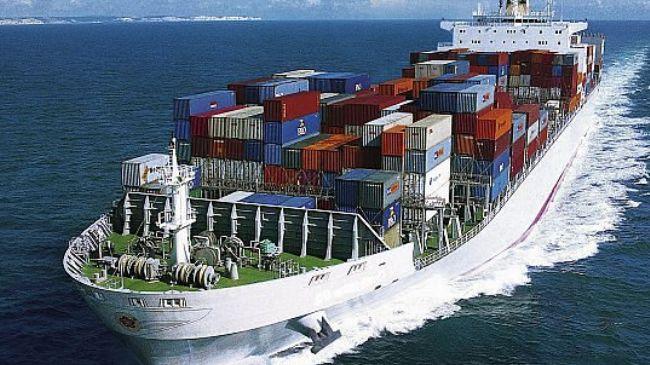 Iran's Non Oil Trade exceeds USD80b