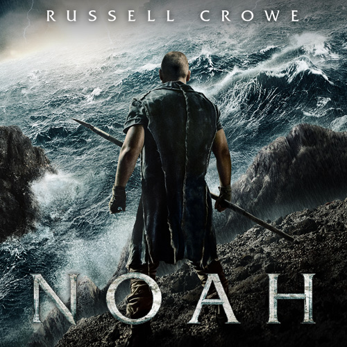 Noah - The Movie