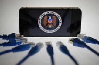 NSA Recording all World Calls