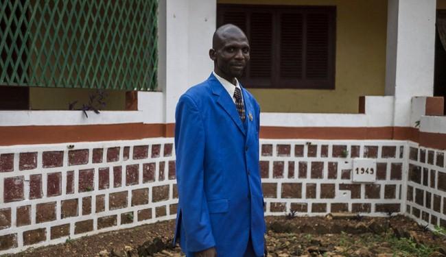 Last Muslim of CAR's Mbaiki killed by radical mobs