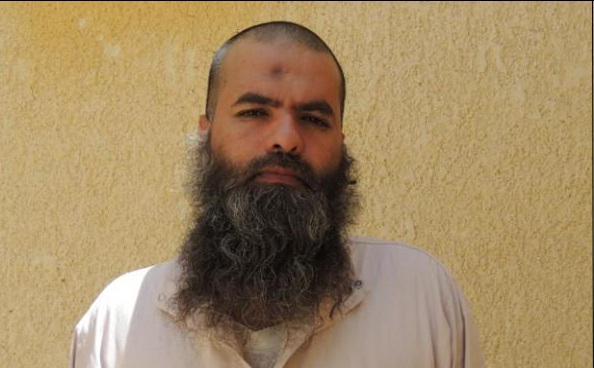 hamdi-muhammad-muhammad-berik-al-jalaawi-killer-of-shia-cleric-hassan-