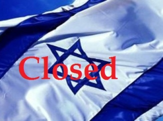 Israeli Embassies Close across the World