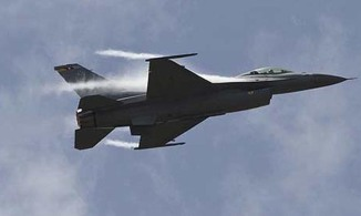 Pak Armed Forces Bomb Terorist HideOuts in Miranshah , North Waziristan
