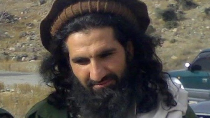 Taliban-choose-Khalid-Said-Sajna-as-TTP-chief